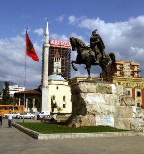 37588_albania