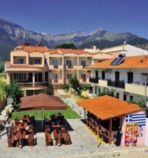 Ellas_Hotel_Thassos