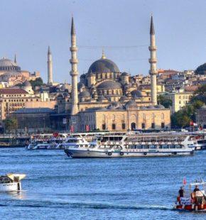 doris_istanbul