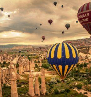 Kapadokia-baloni-panorama-albatrostours.net