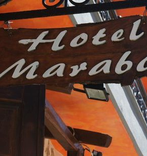 hotel-marabou (1)