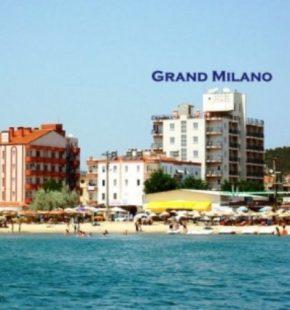 grand-milano-hotel-3-0-900x500