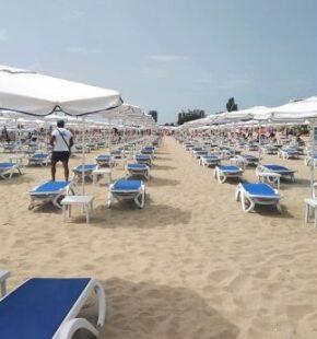 suni beach page 1
